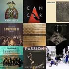 New Singles September