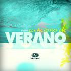 Playlist: Canciones de Verano