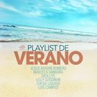 Playlist de Verano