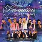 Promessas Sertanejas