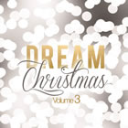 ResLife Worship - Dream Christmas - Vol. 3