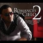 Romances Del Cielo 2