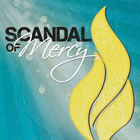 Scandal of Mercy