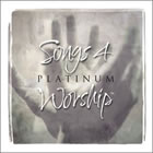 Songs 4 Worship: Platinum