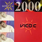 2000 Serie