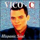 Hispanic Soul