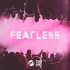 Fearless (Live From DTI 2016)