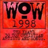 Wow 1998 Cd 2