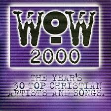 Wow 2000 Purples