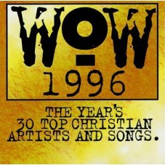 Wow Hits 1996 Cd 2