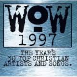 Wow Hits 1997 Cd 2