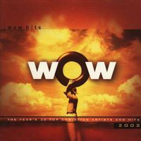 Wow Hits 2002 Cd 1