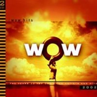Wow Hits 2002 Cd 2