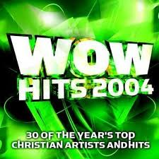 Wow Hits 2004 Cd 1