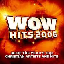 Wow Hits 2006 Cd 2