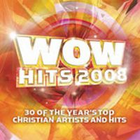 Wow Hits 2008 Cd 1