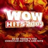Wow Hits 2009 Cd 1