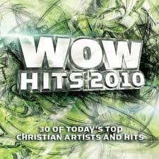 WOW Hits 2010 CD1