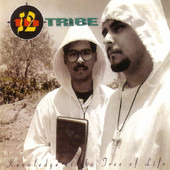 12th Tribe