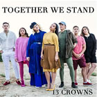 13 CROWNS