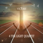 4 The Light Quartet