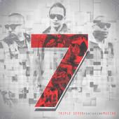 7 Seven 7