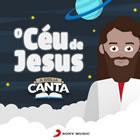 A BIBLIA CANTA