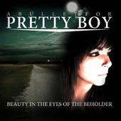 A Bullet For Pretty Boy