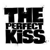 A Perfect Kiss