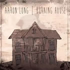 Aaron Long