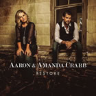 Aaron Y Amanda Crabb