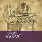 Abacus Wave
