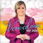 Abby Andino