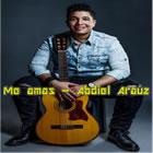Abdiel Arauz