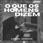 ABDIEL ARSENIO