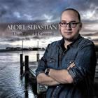 Abdiel Sebastian