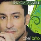 Abel Brito
