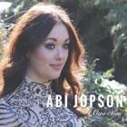 ABI JOPSON