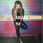 Abigail Duhon