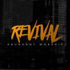 Abundant Worship