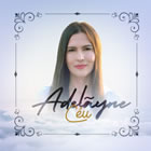 Adelayne