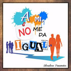 Adoradores Panamenos