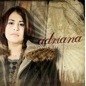 Adriana Belandria