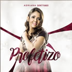 Adriana Santtiago