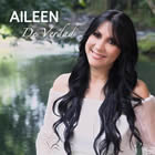 Aileen Gonzalez
