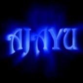 Ajayu