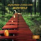 Alabando A Dios Con Marimba