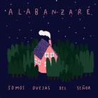 Alabanzare