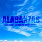 ALABAZA Y ADORACION MONTE DE DIOS