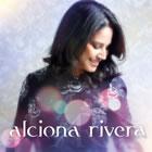 Alciona Rivera